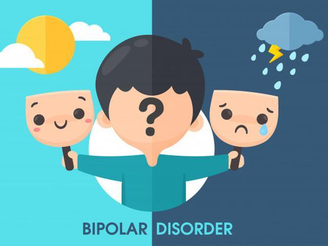 Memperkenalkan Program DPT Sebagai Penanganan Untuk Bipolar