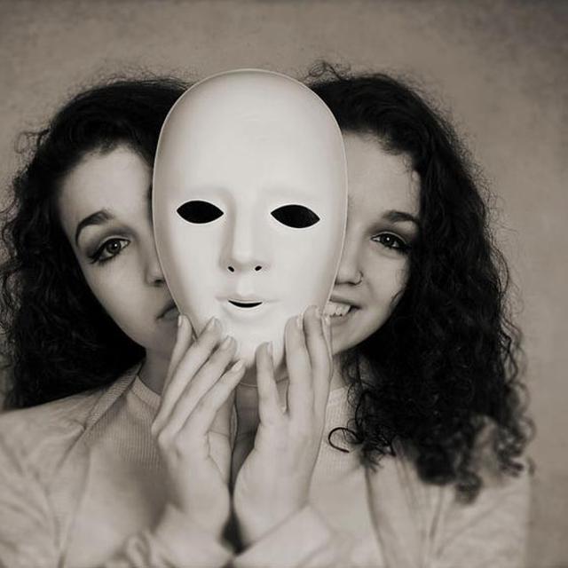 Psikopat Sangat Pintar Memanipulasi Perasaan Dan Emosional
